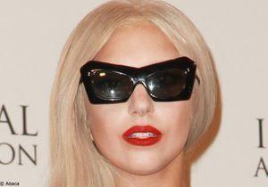 Tsunami : Lady Gaga à la télé japonaise pour le 31 décembre