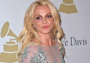 Tutelle de Britney Spears : la star est plus optimiste que jamais