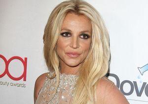 Tutelle de Britney Spears : sa mère Lynne sort du silence