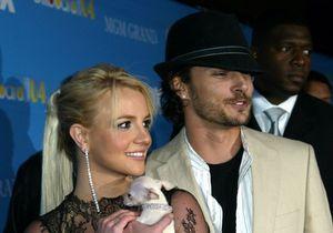 Tutelle de Britney Spears : son ex-mari Kevin Federline sort du silence