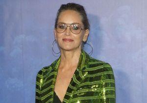 Sharon Stone, Uma Thurman et le prince Albert II réunis pour une soirée à Beverly Hills