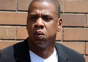 Un Américain de 21 ans prétend être le fils de Jay Z
