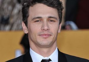Un cours sur James Franco par James Franco