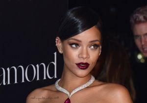 Un documentaire sur Rihanna va sortir au cinéma