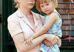 Un élan de générosité pour la fille d'Heath Ledger
