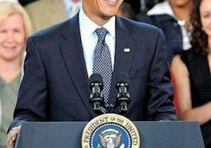 Un enfant de 11 ans interviewe Barack Obama !