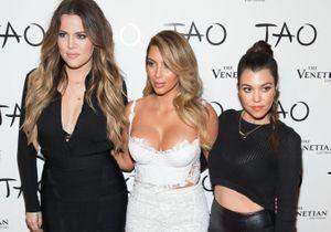 Carnet rose : un heureux événement chez les Kardashian !