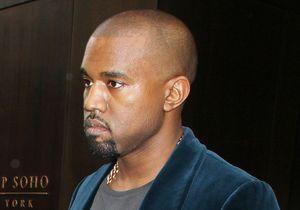 Un mannequin affirme avoir eu une liaison avec Kanye West