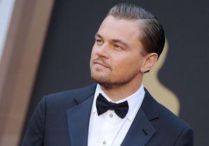 Un nouveau rôle pour Leonardo DiCaprio