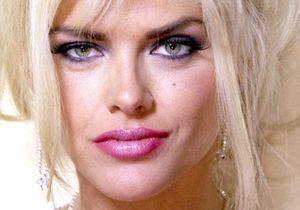 Un opéra inspiré de la vie d'Anna Nicole Smith