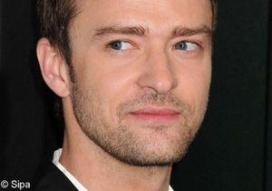 Un sans-abri demande de l'aide à Justin Timberlake