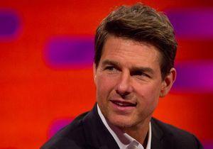 Une ancienne Scientologue témoigne : « Tom Cruise n'est pas quelqu'un de bien »
