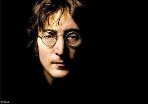 Une dent de John Lennon va être vendue aux enchères