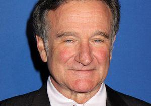 Une dernière cérémonie d'adieu à Robin Williams