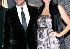 Une deuxième fille pour Maggie Gyllenhaal