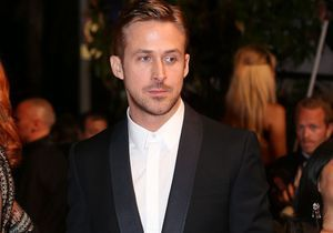 Une fan n'a plus le droit d'approcher Ryan Gosling
