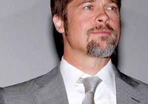 Une Française affirme avoir été la maîtresse de Brad Pitt