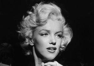 Marilyn Monroe et les frères Kennedy dans une sextape bientôt aux enchères ?