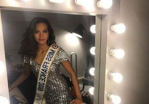 Vaimalama Chaves : les mots très durs d'une ancienne Miss France à son sujet