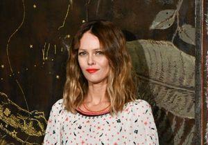 Vanessa Paradis : elle a passé Noël en compagnie de Johnny Depp !