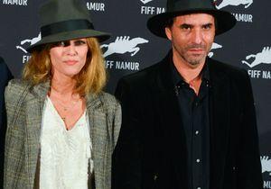Vanessa Paradis répond aux rumeurs sur son mariage avec Samuel Benchetrit