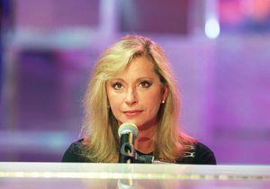 Véronique Sanson : « On pardonne plus facilement à un homme d'être alcoolique »
