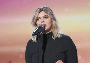 Victoires de la Musique : Louane, victime de grossophobie sur les réseaux sociaux