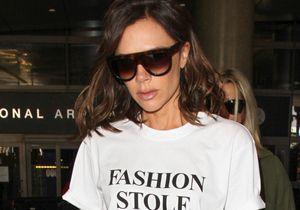 Victoria Beckham : la Joconde de la mode