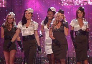Victoria Beckham réunie avec les Spice Girls pour un nouveau projet