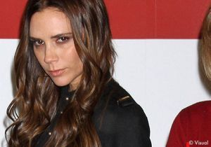 Victoria Beckham : sa mauvaise mine post-fashion week