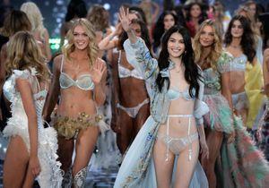 Victoria's Secret : de retour à New York pour le défilé 2015