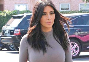 Vidéo: à 13 ans, Kim Kardashian savait qu'elle deviendrait une star!