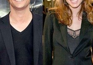 Vidéo : Laura Smet et David Hallyday chantent en public