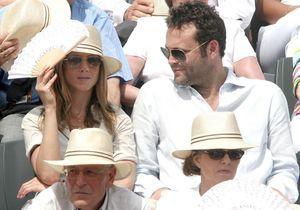Vince Vaughn harcelé par les paparazzi pendant sa relation avec Jennifer Aniston