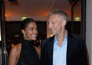 Vincent Cassel et Tina Kunakey : ils ont fait sensation aux César !