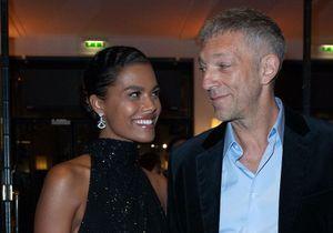 Vincent Cassel et Tina Kunakey : leurs belles déclarations pour leur troisième anniversaire de mariage