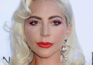 Viol, grossesse, santé mentale : Lady Gaga livre un témoignage glaçant sur ses traumatismes passés