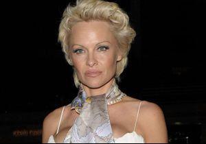 Violée dans son enfance, Pamela Anderson brise le silence