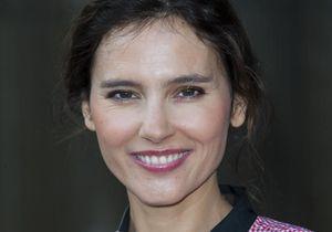 Virginie Ledoyen annonce sa troisième grossesse