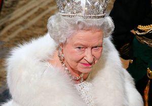 Voici la chanson préférée de la reine d'Angleterre, et vous avez déjà dansé dessus pendant des heures !