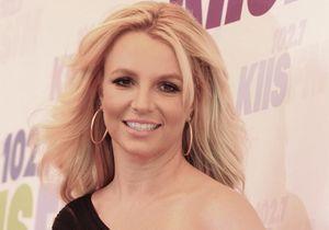 Voici la somme folle que dépense Britney Spears chaque jour
