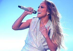 Vous n'allez pas croire combien Jennifer Lopez est payée pour chanter 20 minutes dans un centre commercial