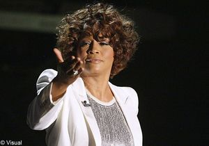 Whitney Houston a-t-elle été assassinée ?