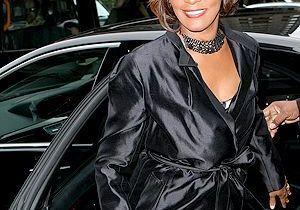 Whitney Houston, boycottée à cause de Miley Cyrus