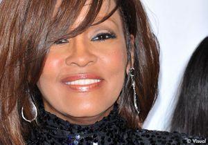 Whitney Houston : l'enquête sur sa mort est close