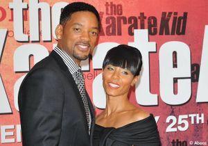 Will Smith et Jada Pinkett, le divorce ?