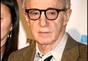 Woody Allen, Meryl Streep, Paul Newman : les stars pleurent leur agent, Sam Cohn