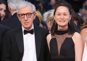 Woody Allen : le réalisateur se confie sur son mariage controversé