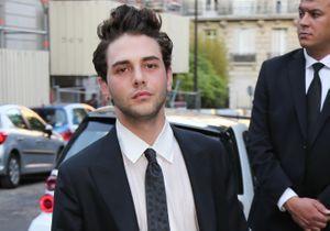 Xavier Dolan voudrait faire d'Adele l'héroïne d'un film