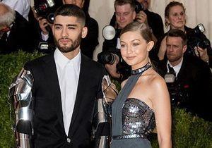 Zayn Malik : ses rares confidences sur sa vie de famille avec Gigi Hadid